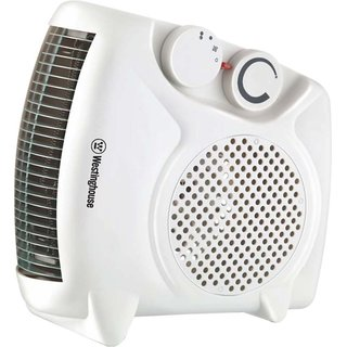 Westinghouse FH-510 Fan Room Heater