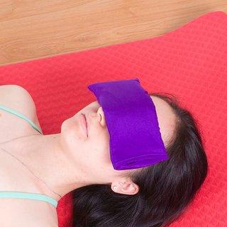 Eye Pillow ( Rectangular Shape )