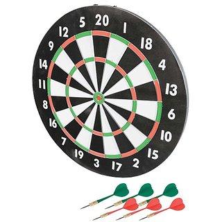 Navex dart board set Size14