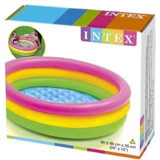 Bath Tub Baby 3 feet Swimming Pool for Kids