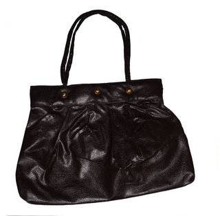 Forever brown bag