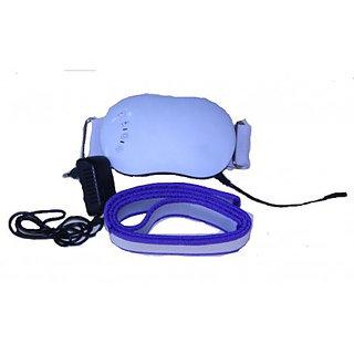 Massager Belt For Tummy, Hips, Waist, Upper Back, Thigh