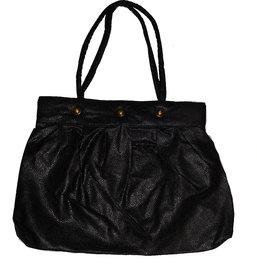 Forever hand bag