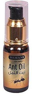 Hemani Ant oil Hair Removal Oil 30ml (Pack Of 1)
