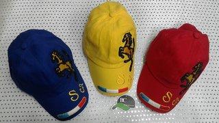 Cool Trendy Caps