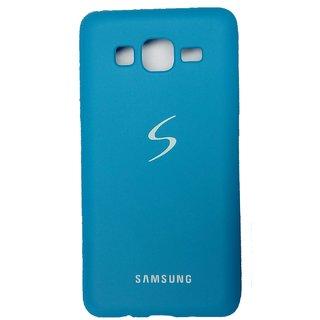 the latest 1e6de b9e1b SAR Back Cover for Samsung Galaxy ON5