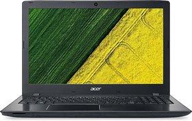 Acer Aspire NX.GNPSI.004 Intel Core i3 (6th Gen)/4 GB/ 1 TB/ Linux/  15.6 Inch (NX.GNPSI.004)