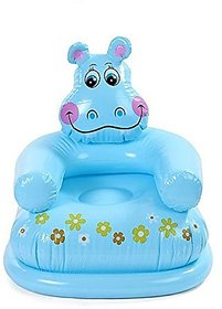 Intex Hippo Inflatable Chair For Kids