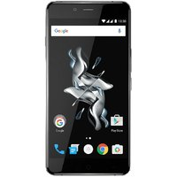 OnePlus X 3 GB RAM 16 GB ROM Refurbished Acceptable Condition (3 months seller warranty)