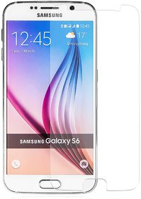 zoook tempered glass samsung galaxy s6