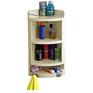 Buy Branco Extra Larg Corner Cabinet Online 1999 From Shopclues
