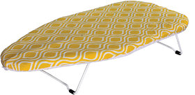 Aster Ironing Board