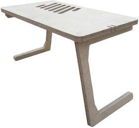 Modbloc Foldable Laptop Table