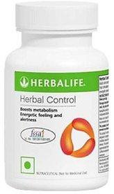 Herbalife Herbal Control, 90 Tablet(s)