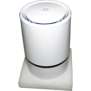 GL - 2103 AIR PURIFIER