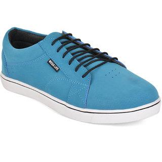 Wega Life XENIA Blue Sneakers