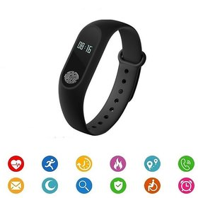 Unboxed M2 Fitness Band ( 3 Month Seller Warranty)