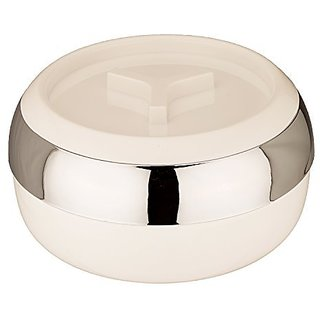 Jaypee Polo 3200 Ultra White - 1 Casserole