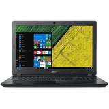 Acer Core i3 6th Gen - (4 GB/1 TB HDD/Linux) NX.GKQSI.001 ES1-572-33M8 Notebook  (15.6 inch, Black, 2.4 kg)