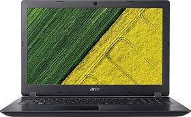 Acer Aspire Z3-451 Laptop (AMD A10 APU QUAD  CORE/ 4GB/ 1 TB/ DOS/ 14/ BLACK/ 1YEAR)(UN.CTESI.001)