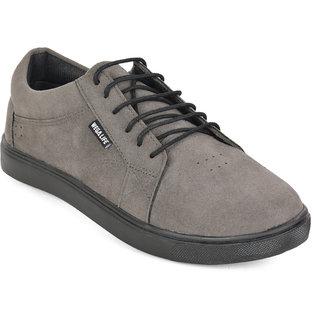 Wega Life XENIA Grey Sneakers