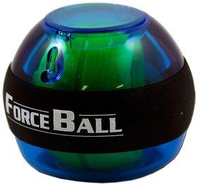 Power Force Gym Wrist Ball