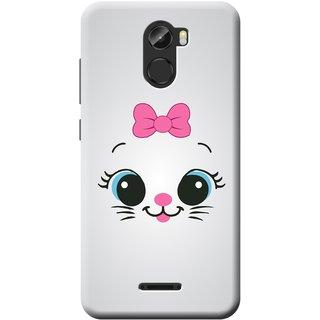 https://cdn.shopclues.com/images/thumbnails/89095/320/320/131684441ADGIX1P0051512673780.jpg