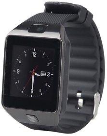 Unboxed Smart Watch DZ09 ( 3 Month Seller Warranty)
