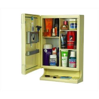BRANCO New Look Cabinet