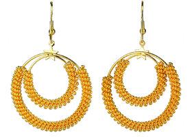 Spero Designer Bali Earrings