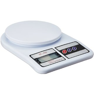 Electronic Weighing Scale Balance Commercial Scale SF400