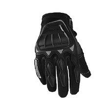 Scoyco Full Fingered Bike Riding Driving Gloves