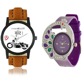 Special Collection Gift Offer Bullet - More Fancy Watch