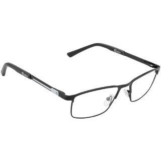 Redex Multicolor Rectangle Spectacle Frame 575