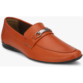 Eego Italy Classic Slip On Shoes