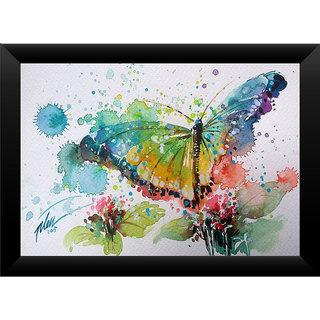 Buy Sv 226 Digitally Printed Classic Creative And Decorative Photo