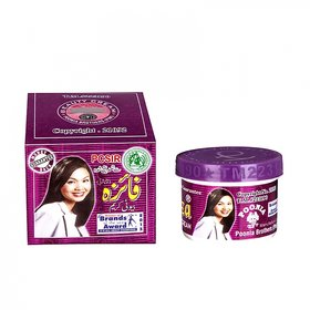 Faiza Beauty Poornia Cream 50g (Pack Of 1)