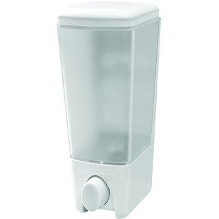 combo of 2 yarra soap dispenser