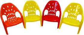 Chair /Toy Chair/ Tiny Chair,Miniature Chair,Baby Chair