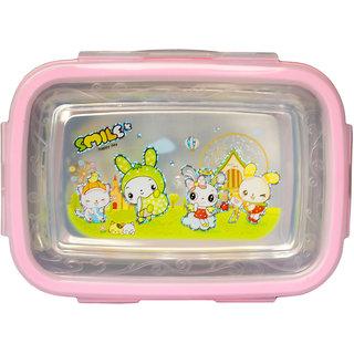 Buy Lunch Box Set Online Get 50 Off