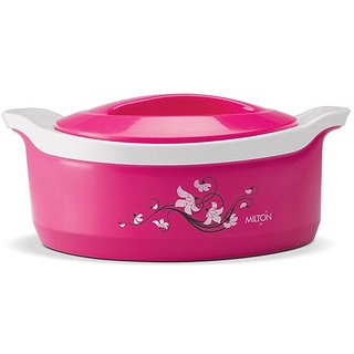Milton Casseroles MARVEL 1500/ 1240 Ml PINK