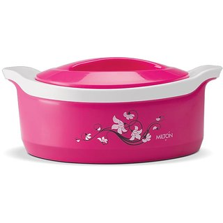Milton Casseroles MARVEL 2500/ 2360 Ml PINK