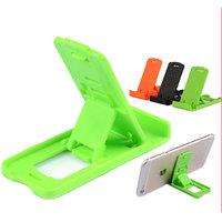 Sketchfab Small Mobile Holder For Multi-function Adjustable Holders Stands - Multi Color