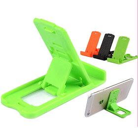 Sketchfab Small Mobile Holder For Multi-function Adjustable Holders Stands - Multi Color