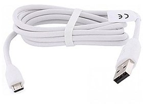Sketchfab Charging Usb Cable For Samsung Other Smartphone,1-Mtr