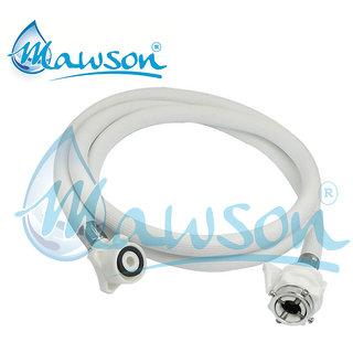 MAWSON Washing machine inlet hose pipe 1.5 Mtr