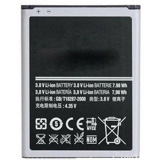 Mobile Battery For Samsung Galaxy j2 tested