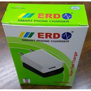 ERD TC-40 USB DOCK