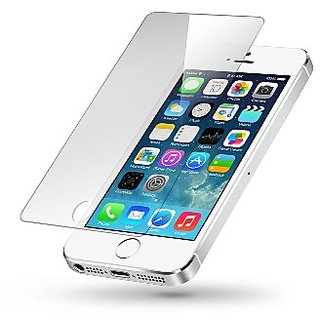 Apple 5S-Screen Protector glass