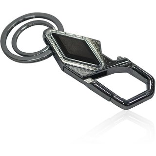 Le Ribero Metal Collectible Key Chain
